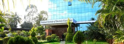 National Institute of Business Excellence