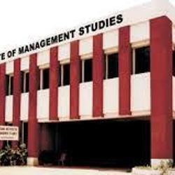 National Institute of Business Management Studies