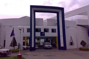National Institute Of Fashion Technology Nift Kolkata Images Photos Videos Gallery Collegedekho