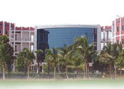 National Institute of Science and Technology