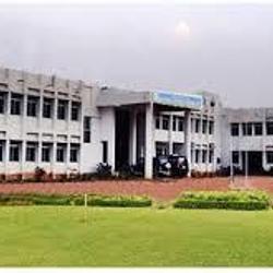 National School of Management Studies