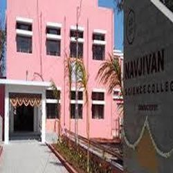Navjivan Arts And Commerce College