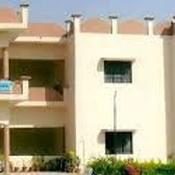 Navneet College of Technology & Management