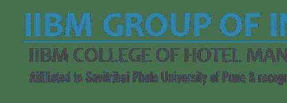 Ncit India Iibm College of BBA and BCA