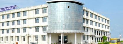 Neelam College of Engineering & Technology