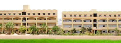 Nethaji Institute of Pharmaceutical Sciences
