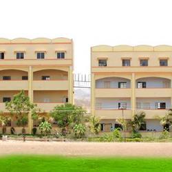 Nethaji Institute of Pharmaceutical Sciences