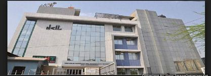 New Delhi Institute for Information Technology & Management