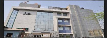 New Delhi Institute for Information Technology & Management