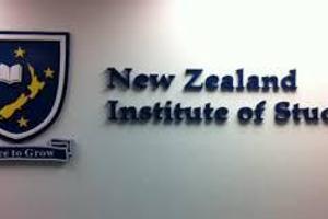 NZIOS - Banner