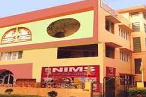 NIMS - Primary