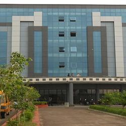 Nikhil Institute of Engineering & Management