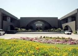 Institute of Management Nirma University