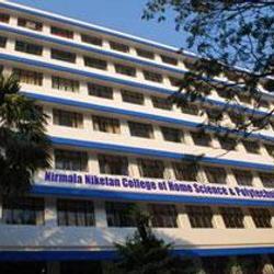 Nirmala Niketan College of Home Science