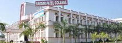 Nishad College Of Nursing