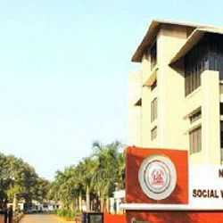 National Institute of Social Work and Social Sciences (NISWASS)