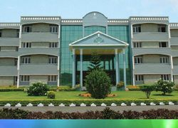 Nizam Institute of Engineering and Technology