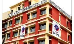 Noble Institute of Professional Studies