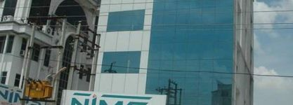 Noida Institute of Management Studies
