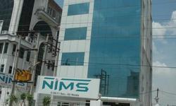 Noida Institute of Management Studies