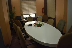 SOU - Conference Room