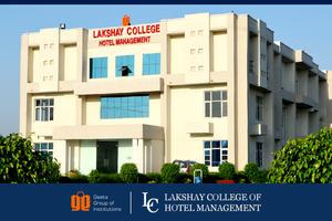 LCHM - Primary