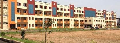K. Ramakrishnan College of Engineering