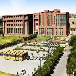Gateway Education,Sonepat