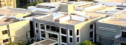 A.D.Patel Institute Of Technology