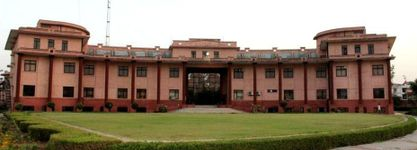 JaganNath Gupta Institute of Engineering & Technology