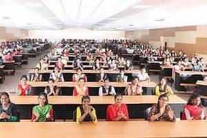 KEC - Classroom