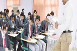 AIMIT - Classroom
