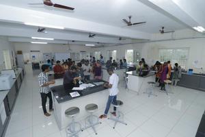 RGI - Laboratories
