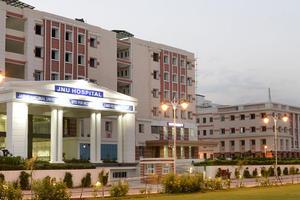 JNU - Primary