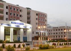 Jaipur National University