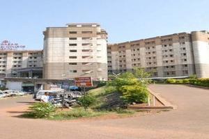 PMC - Hostel
