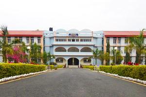 TU - Hostel