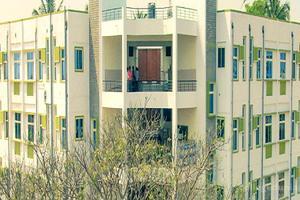 VCE - Hostel