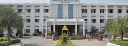 Jawaharlal Nehru College
