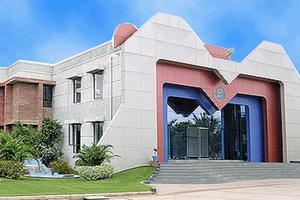SVEC - Hostel
