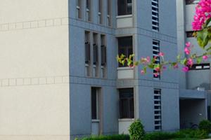 KCT - Hostel