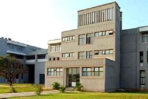 KPRIET - Hostel