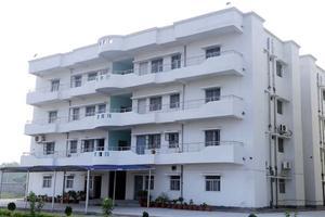 KKP - Hostel