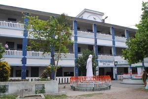 KPC - Hostel