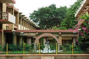 MITS GWALIOR - Hostel