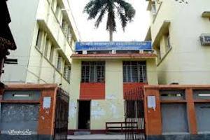 TGC - Hostel
