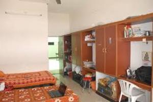 VCN - Hostel