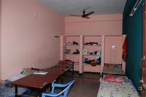 SMC - Hostel