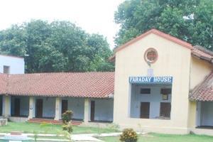 PSC - Hostel
