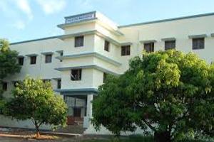 JPCE - Hostel